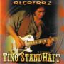 alcatraz-cover