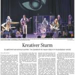 LVZ 16.03.2016 Seite 15