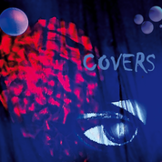Cover Covers
